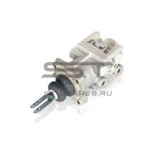 Клапан тормозной сдвоенный E-3 TATA 613 264143700147