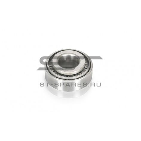 Подшипник ступицы передний наружный TATA 613 264133403103