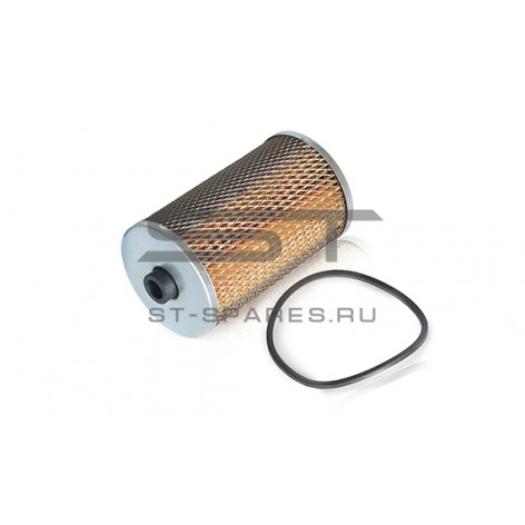 Фильтр топливный тонкой очистки TATA 613 9451037409
