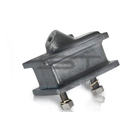 Подушка двигателя передняя  TATA 613 257324100103