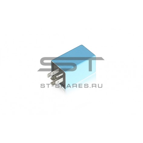 Реле стеклоочистителя 24В TATA 613 264354249905