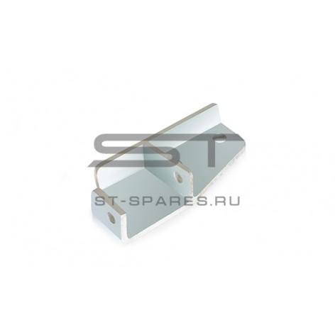 Кронштейн крепления генератора 12V TATA 613 252515140147