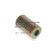 Фильтр бачка гидроусилителя TATA 613 257344400128