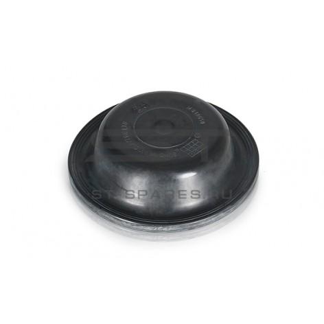 Диафрагма передней тормозной камеры Т-12 TATA 613 264142100166