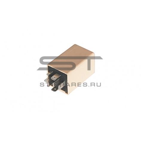 Реле стеклоочистителя 12В TATA 613 269954209908