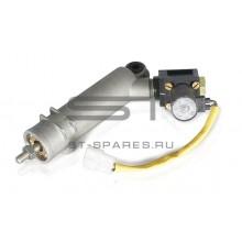 Клапан горного тормоза  TATA 613 277054249904