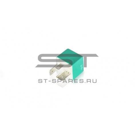 Реле стартера 24В 50А TATA 613 264354249906