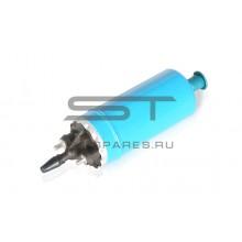 Насос электрический подкачки топлива TATA 613 580464089
