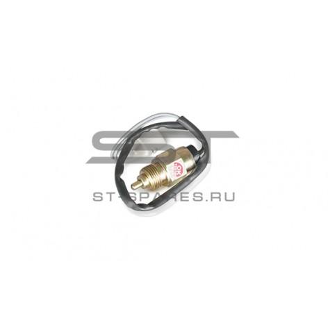 Датчик заднего хода (выключатель) Е-2 TATA 613 265454500134