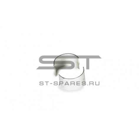 Вкладыши воздушного компрессора TATA 613 885413222525