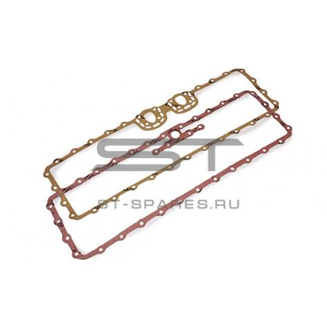 Прокладка масляного теплообменника  TATA 613 3521880780