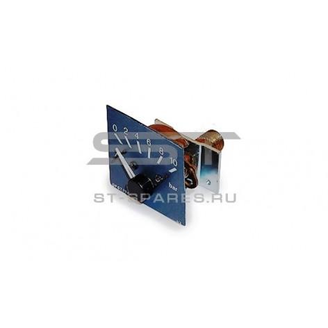 Указатель давления воздуха TATA 613 264154209991
