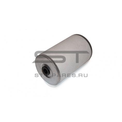 Фильтр топливный тонкой очистки №2   TATA 613 1457431003