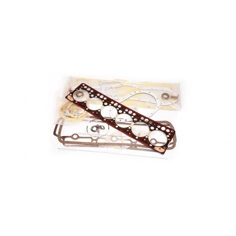 Комплект прокладок для ДВС Е-2  TATA 613 252501990115