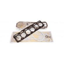 Комплект прокладок для ДВС Е-3  TATA 613 252501990221