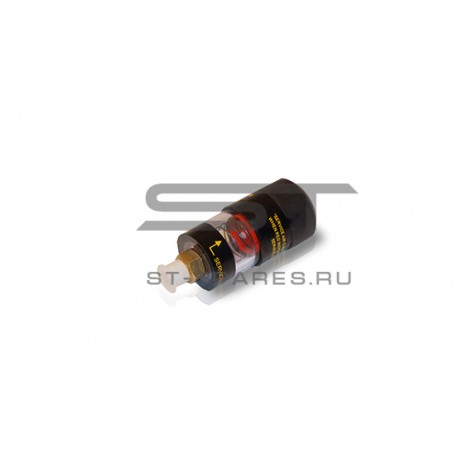 Датчик индикатора запыленности воздушного фильтра TATA 613 277054509901