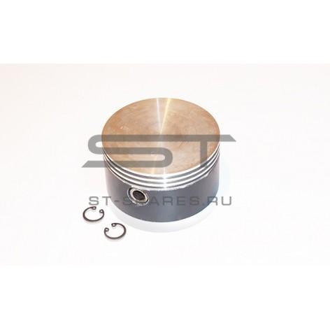 Поршень воздушного компрессора TATA 613 885413272525