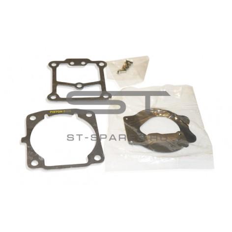 Ремкомплект головки воздушного компрессора TATA 613 252513990105