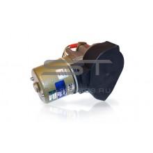 Мотор стеклоочистителя TATA 613 264182409950
