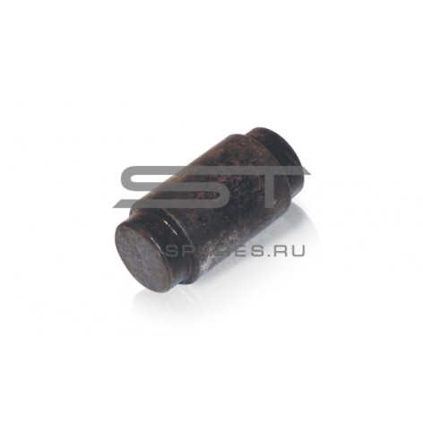 Ролик тормозной колодки малый TATA 613 264142106704