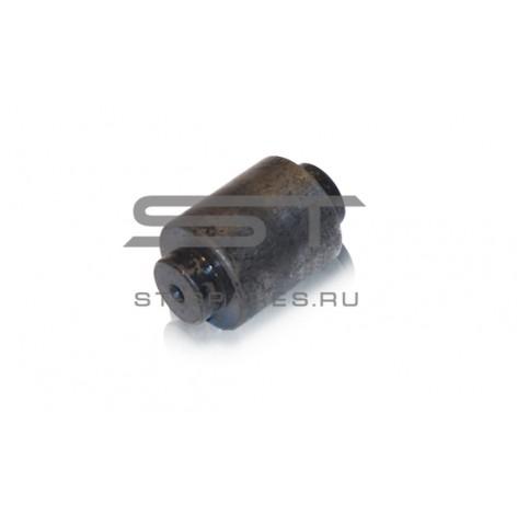 Ролик тормозной колодки большой TATA 613 264142109906