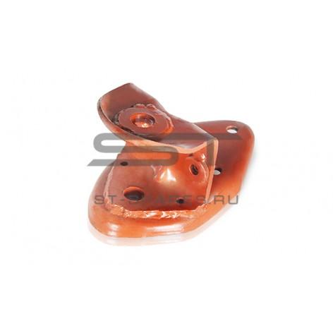Кронштейн передней рессоры задний TATA 613 282232100105