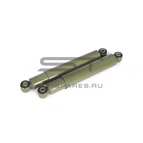 Комплект передних амортизаторов TATA 613 252567890125