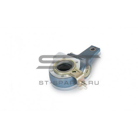Рычаг регулировочный задний правый автоматический TATA 613 264142310121