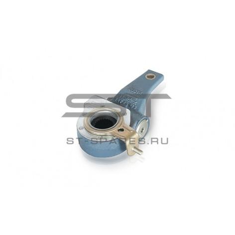 Рычаг регулировочный задний левый автоматический TATA 613 264142310120