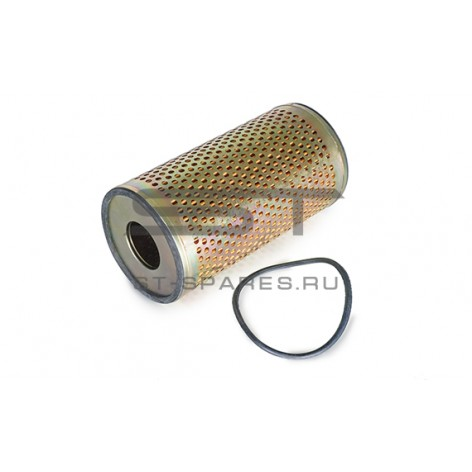 Фильтр масляный Евро 2 TATA 613 252518130124