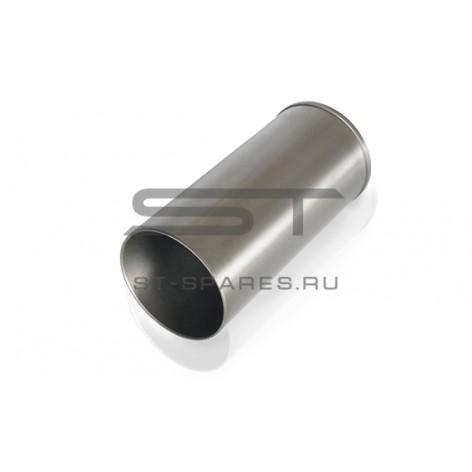 Гильза цилиндра (105 мм)  TATA 613 252701103727