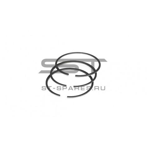 Комплект поршневых колец воздушного компрессора TATA 613 252513140142