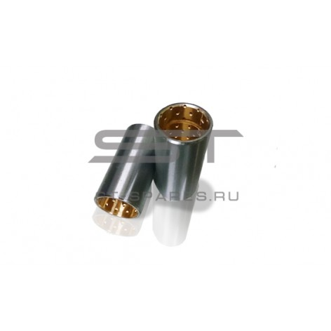 Втулка рессоры задней Fuso Canter MH024000
