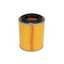 Фильтр воздушный Fuso Canter ME423319 ME017246