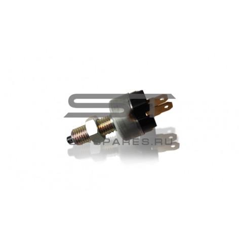 Выключатель стопсигнала fuso canter MC134474