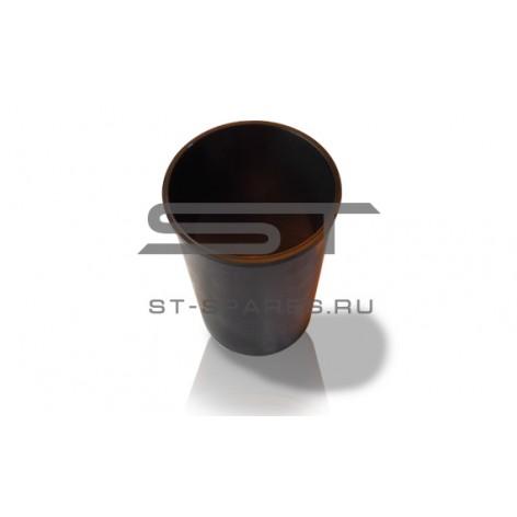 Комплект гильз блока цилиндра (2А) Fuso Canter ME221682 АНАЛОГ
