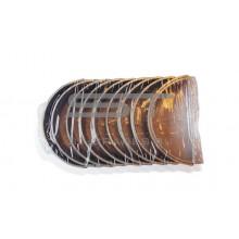 Вкладыши коренные комплект (номинал) Fuso Canter ME993902