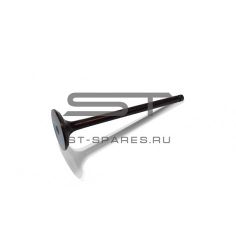 Клапан впускной Fuso Canter ME221722