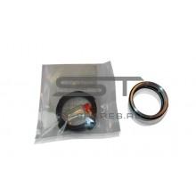 Ремкомплект рабочего цилиндра сцепления Fuso Canter ME523212