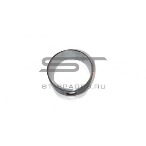 Втулка балансирного вала задняя Fuso Canter ME241020