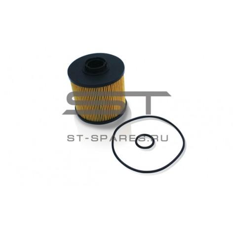 Фильтр топливный Fuso Canter ME227456 ME222135