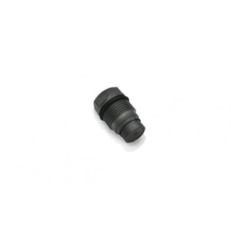 Клапан давления топлива E4 Fuso Canter ME195406