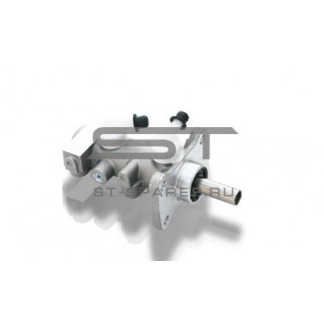 Цилиндр тормозной главный Fuso Canter MK429254