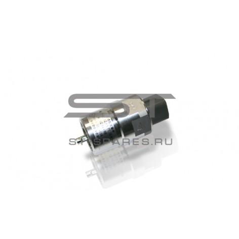 Датчик скорости Fuso Canter MK421137