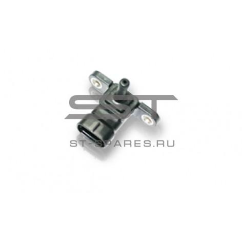 Датчик давления наддува Fuso Canter ME223596
