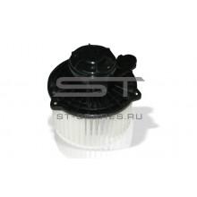 Мотор отопителя Fuso Canter E4 MK583447
