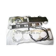 Комплект прокладок ДВС А Fuso Canter ME994658