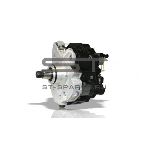 Топливный насос высокого давления Fuso Canter ME223954 Е-3