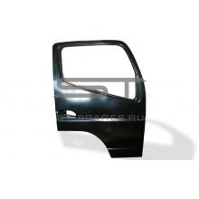 Дверь левая Fuso Canter MK702225