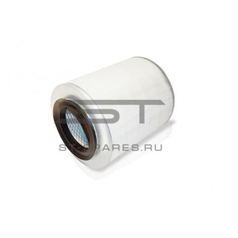 Фильтр топливный Fuso Canter ST000503